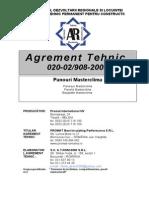agrement_ro.pdf