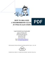 Clean Up Project How-To (PDF)_201403281202019510