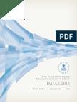 IMFAR Program 2015