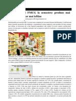 Bilantul pietei FMCG la semestru produse mai multe in cos dar mai ieftine.pdf