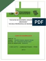 Ejemplo N.pdf