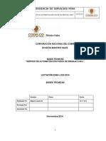 Dab l 252 2014 Bases Técnicas.pdf