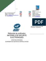 NF324-H58 Rev10 Juillet 2014 PtG