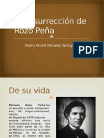 portafolio 3 Rómulo Rozo Peña