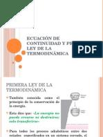 TermCap. 4 Primera Ley.pptx