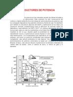 Semiconductores de Potencia Electronica