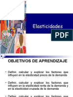 UIII. Elasticidades (1).ppt