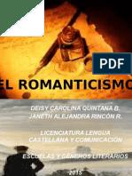 Romanticismo Expo[1]
