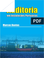 Auditoria_Instalações_Portuárias.pdf
