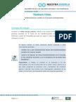 TSMC_TrabajoFinal