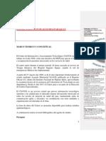 INTOXICACION.pdf