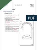 jetta 25 localizacao fusiveis e reles (1).pdf