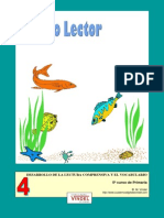 clectura5