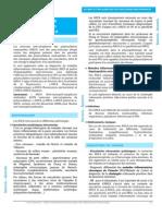 AC_ANTI-ANCA.pdf