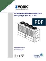 YLCA.pdf
