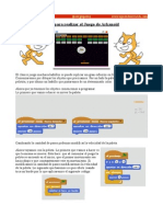 Guia1 Scratch