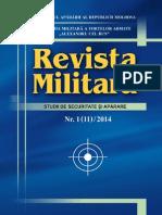 rm_111_2014.pdf
