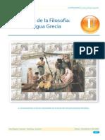 Sem 1- Historia de la Filosofía- Antigua Grecia.pdf