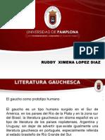 Ruddy Literatura Gauchesca Exposicion[1]