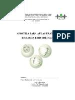 apostila_2008.pdf