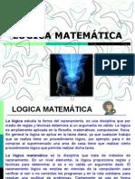 Presentación Logica Proposicional.ppt