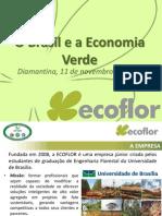 Economia Verde.pdf