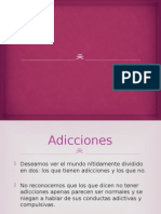 Dinamica-Fam.pptx