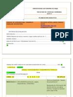 Planeacion Didactica Dinamica Familiar Vesp. 2015-1 (1)
