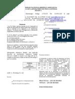 Laboratorio 2 Física General (2)