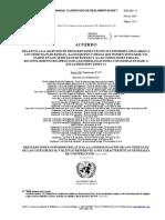 Anexo 106 Reglamento Nº 107.pdf