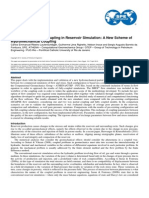 02 SPE 164657-MS Advances on Partial Coupling in Reservoir Simulation NATC 2013-Libre