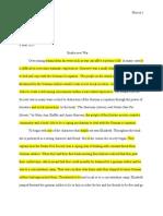 projecttextfp