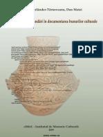 Oberlander-Tarnoveanu-Irina_Matei-Dan_Standarde-si-recomandari-in-documentarea-bunurilor-culturale-2009.pdf