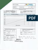 150409005754.pdf