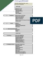 Www.gate2016.Info Wp-content Uploads 2015 05 vs-MT-Syllabus-1