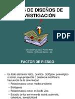 10 Diseños cuantitativos.pdf