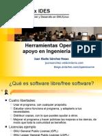 osingsoft.pdf