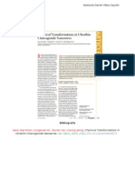 Evidencia 2 Fuentes de informacion quimica