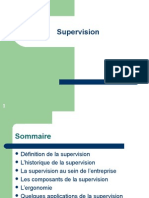 Supervision2.ppt
