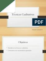 14 Tecnicas cualitativas.pdf