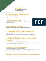 pdp abd 21