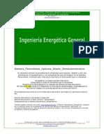 Sistema Fotovoltaico Proyecto