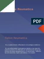 Fiebre Reumatica 13