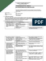2014 PROGRAMACION MÓDULO COMUNICACIÓN.pdf