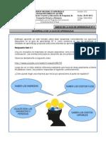 Formato Anexo Aprendizaje Sem 3