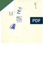 1963 - Piaget, Beth Y Otros - La Enseñanza de Las Matemáticas