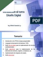 Clase 0 - Introducción al curso.ppt