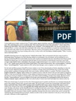 land and water case study - final uee
