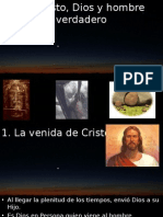 03060000-08-jesucristo-dios-y-hombre-verdadero.ppt