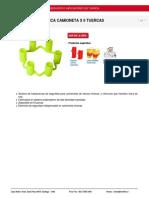 seguros-trabatuercas.pdf